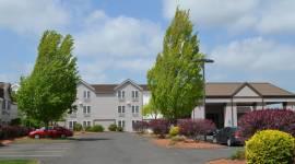 Best Western Hartford Hotel and Suites