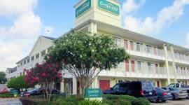 Crossland Economy Studios - Houston - West Oaks