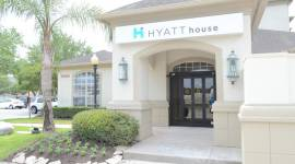 Hyatt House Houston/Energy Corridor