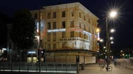 Leonardo Hotel Antwerpen