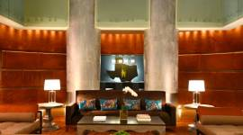 Magnolia Hotel Houston