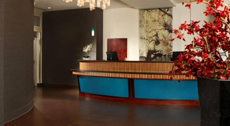 Homewood Suites by Hilton-Seattle Convention Center-Pike Street