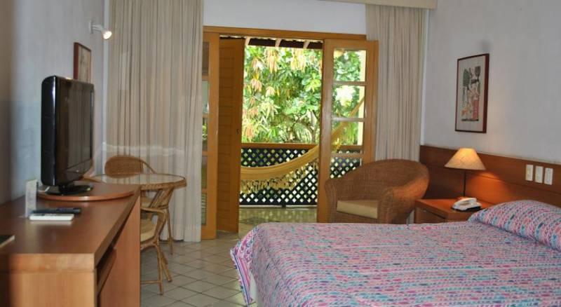 Hotel 7 Colinas