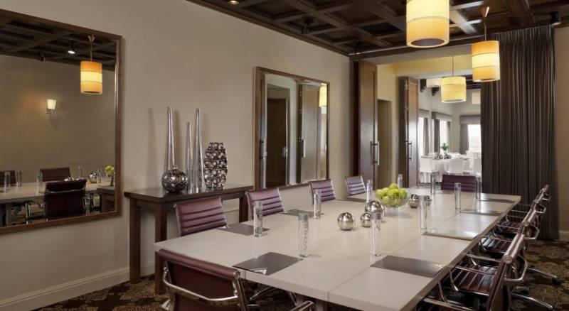 Hotel Adagio, a Marriott Autograph Collection