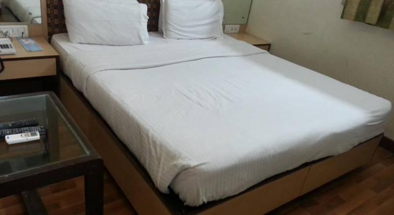 Hotel Avon Ruby