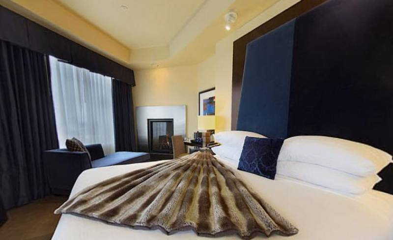 Hotel Deca, a Noble House Hotel