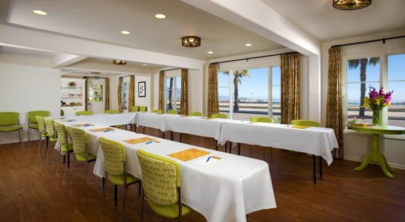 Hotel Milo Santa Barbara