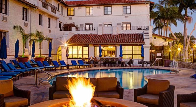 Hyatt Santa Barbara