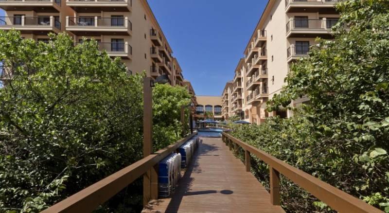 Jurerê Beach Village