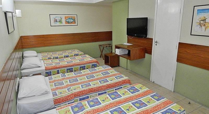 Portal Da Praia Hotel