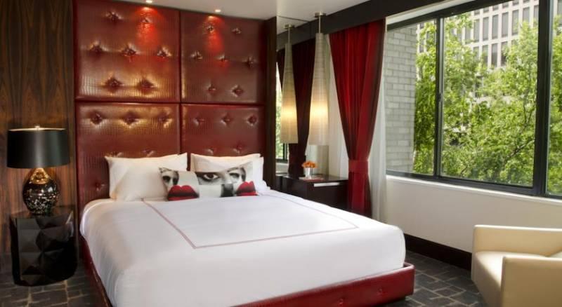 Rouge, a Kimpton Hotel