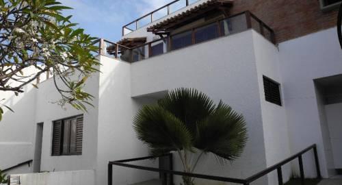 Boutique Hotel Jardim Oceano