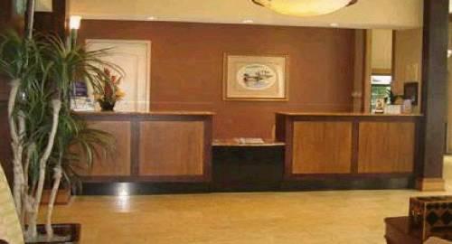 Homewood Suites by Hilton Philadelphia-City Avenue
