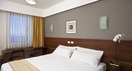 Hotel Bahia do Sol