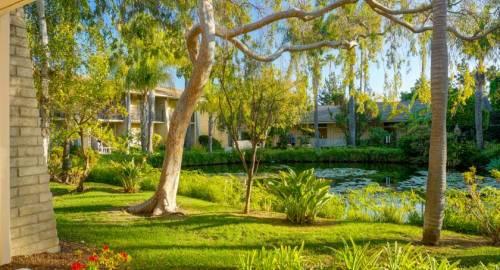 Ramada Santa Barbara