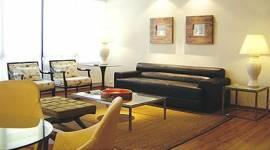 Hotel Sonotel Glicerio