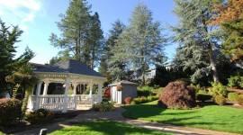 Shilo Inn Suites Hotel - Portland/Beaverton