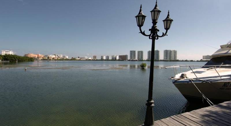 Celuisma Imperial Laguna