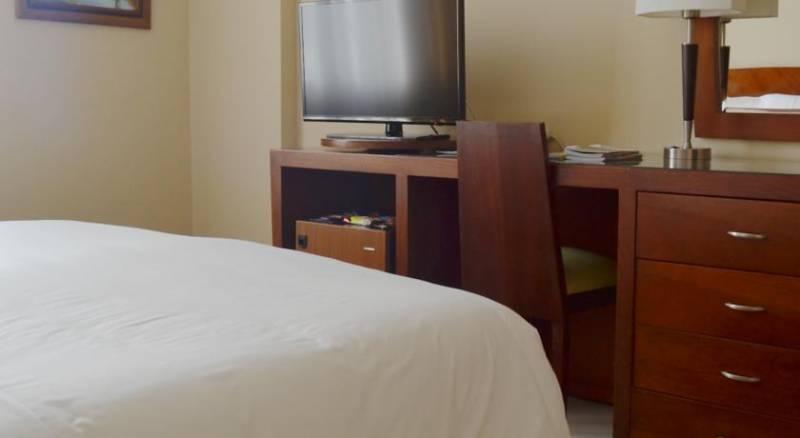 Hotel Soratama