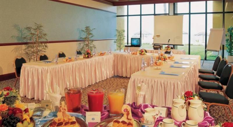 Lou'lou'a Beach Resort Sharjah