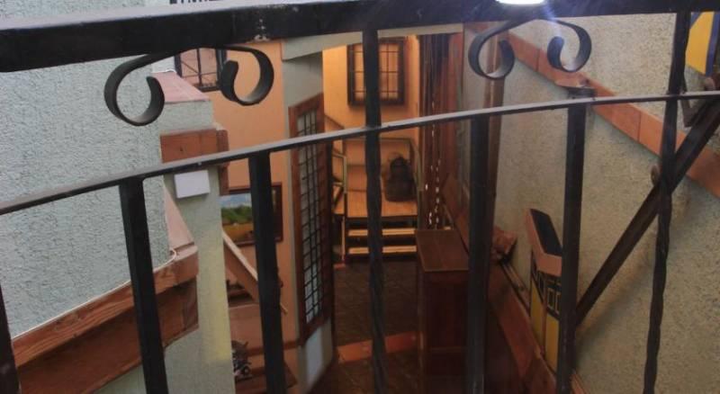 RC Deco Art Hotel Boutique