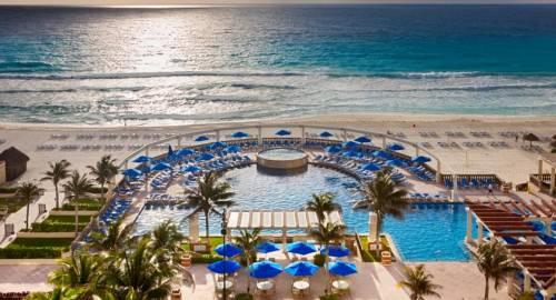 CasaMagna Cancun Marriott Resort