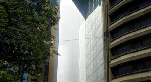 City Express Plus Reforma El Angel