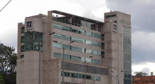 Hotel bh El Poblado