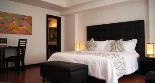 Hotel Emporium