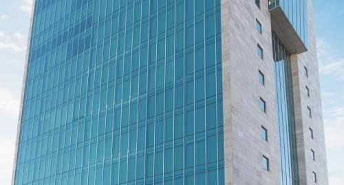 Hyatt Place Santiago/Vitacura
