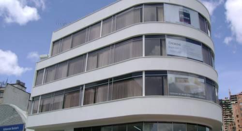 Innova Centro Internacional