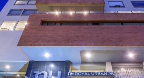 NH Royal Urban 26