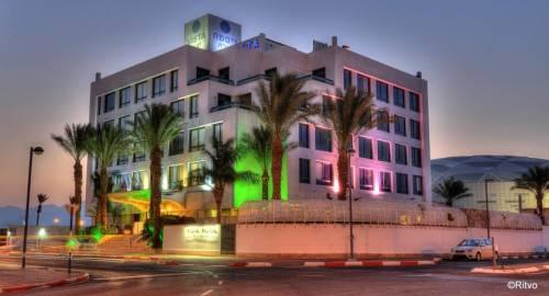 Vista Boutique Hotel