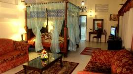 Ahmedia Heritage Guesthouse
