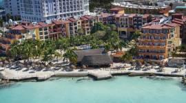 Fiesta Americana Villas Cancun