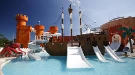 Great Parnassus Resort & Spa - All Inclusive