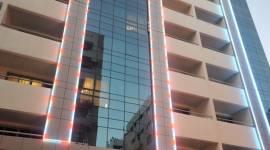 Xclusive Hotel Apartments