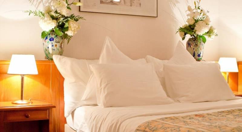 Sagitta Swiss Quality Hotel
