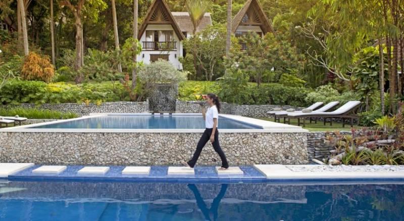 Buri Resort & Spa