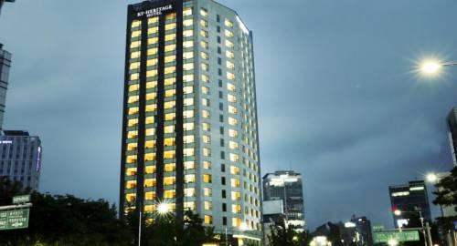 KY-Heritage Hotel Dongdaemun