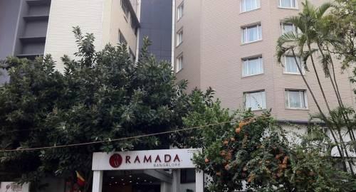 Ramada Bangalore