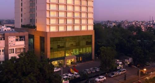 Regenta, Ahmedabad