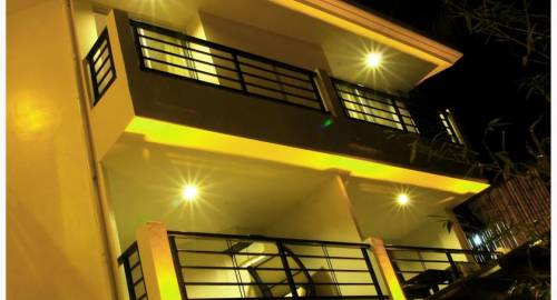 The Sitio by the Beach (formerly Gran Prix Hideaway Boracay)
