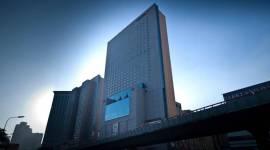 Dalian Swish Hotel