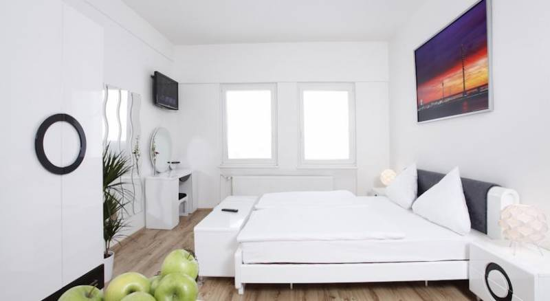 Design Apart by Centro Comfort