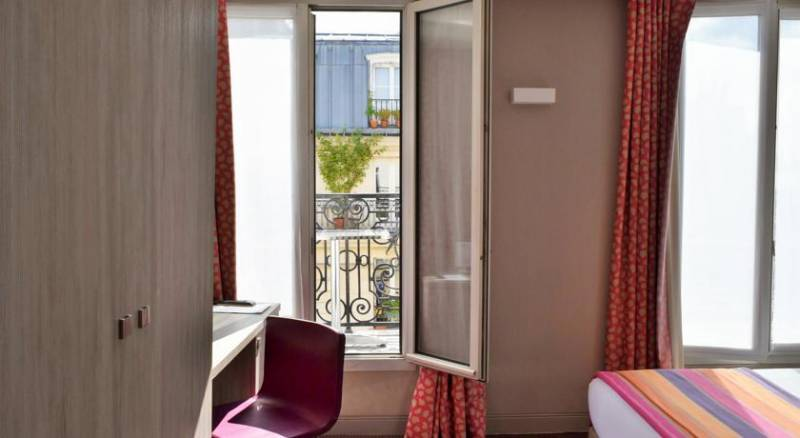 Hotel 29 Lepic