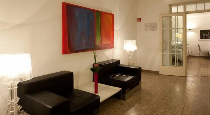 Hotel Topas