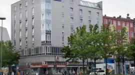 Days Inn Berlin City South