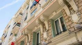 Hôtel Nicea