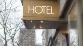 Nichtraucher-Hotel An Der Oper
